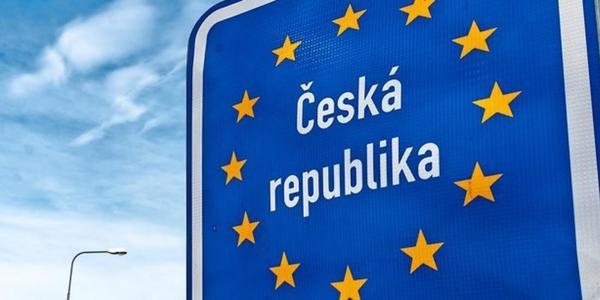 Tschechien schlägt Hilfsangebote aus Sachsen und Bayern weiter aus