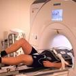 Göttinger Forscher erfinden und testen Echtzeit-MRT-Technologie