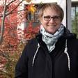 Krebserkrankung: Präzisionstherapie an der Universitätsmedizin Göttingen