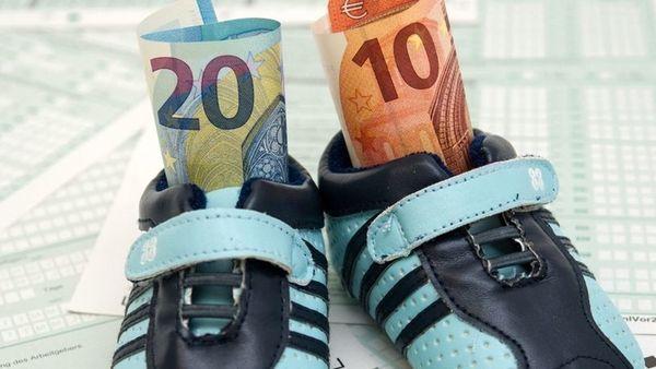 Kinderbonus 2021: Wie bekommen Eltern die 150 Euro, und wann? Anspruch, Beantragung, Auszahlung