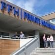 PFH Göttingen schneidet in zwei Rankings sehr gut ab