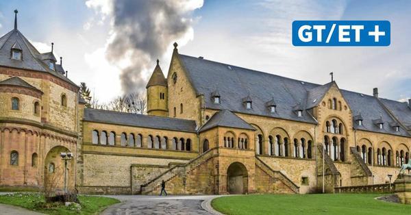 Im Corona-Lockdown in Göttingen und Region: Was ist los am ersten Februar-Wochenende?