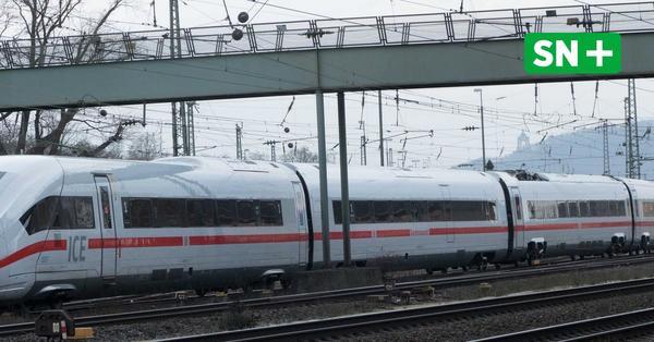 Sieben Tunnel durch Schaumburg: Exakte Trassenverläufe doch schon lange geplant