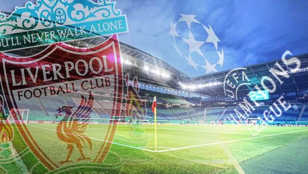 Ausnahmegenehmigung verweigert: RB Leipzig verliert Heimvorteil gegen Liverpool - Sportbuzzer.de