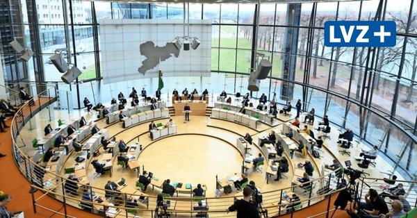 Fast 300 Euro plus – heftige Kritik an geplanter Diätenerhöhung in Sachsen
