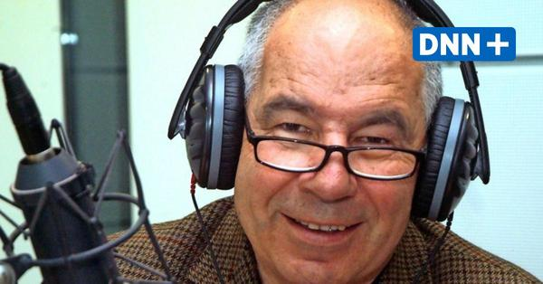 Nachruf: Zum Tod MDR-Rundfunkpfarrer Bernd Richter