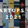 Startups of 2021 | BetaList
