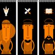 5 designer personas every design team has to have | by Jovan Rocanov | Jan, 2021 | UX Collective