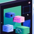 Building open-source design tools to improve Discord's design workflow | by Daniel Destefanis | Dec, 2020 | Discord Blog