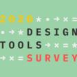 7 Takeaways from the 2020 UX Tools Survey | by Jordan Bowman | Dec, 2020 | Prototypr