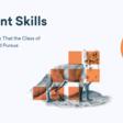 Resilient Skills