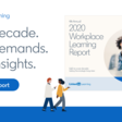Workplace Learning Report 2020 | LinkedIn Learning