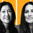 A new fund aims to provide diverse investors the opportunity to build wealth - Fortune
