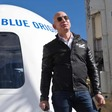 'A managerial Mephistopheles': inside the mind of Jeff Bezos