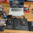 clubhouseでDJ配信する方法【機材ネタ】 | 4bk.tech