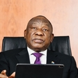 Ramaphosa launches GBV and Femicide fund   eNCA