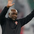 Pitso's Al Ahly to face German giants Bayern Munich   eNCA