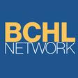 BCHLNetwork - Home | Facebook