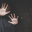 UNISON wins workplace protection for domestic abuse victims | Article, News | News | UNISON National