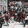 The Capitol riot is spurring new interest in gun-detection AI | Fast Company
