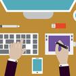 Digital Cheat Sheet: How To Create A Digital Estate Plan   Everplans