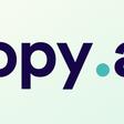 CopyAI: Create Marketing Copy In Seconds