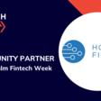 Sthlm FinTech Week 2021 - 9th-10th February