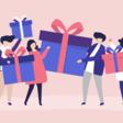 Comment utiliser un assistant shopping pour propulser vos ventes en ligne pour la Saint-Valentin?