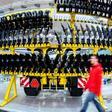 Pflug-Hersteller will Werk in Pasewalk bauen
