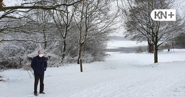 Toiletten-Zoff am Einfelder See: Hotelbetreiberin schickte Spaziergänger zum Bürgermeister aufs Klo