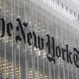 New York Times Will Hit 10 million Paid Subs Halfway 2021