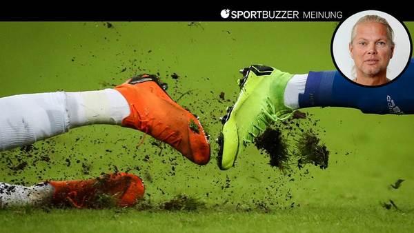 Siege für RB Leipzig, Hertha und Augsburg: Guido Schäfers Blick auf's Bundesliga-Wochenende