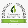 Meet the Alumni of the Founder Institute Texas (Online Event)   Meetup