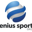 Genius Sports partners new Superstar Racing Experience series - Gaming Intelligence