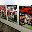 Sports Illustrated Poised To Build Paywall For Readers
