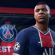 EA Sports inks Uefa Champions League renewal - SportsPro Media