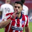 Atlético Madrid agree Sportfive international marketing deal - SportsPro Media