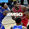 MSG Networks Launches Pick 'em App in Step Towards Gaming Integration