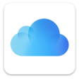 How to use iCloud passwords inside Google Chrome on Windows