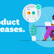 Latest product news – February 2021 | Xero Blog