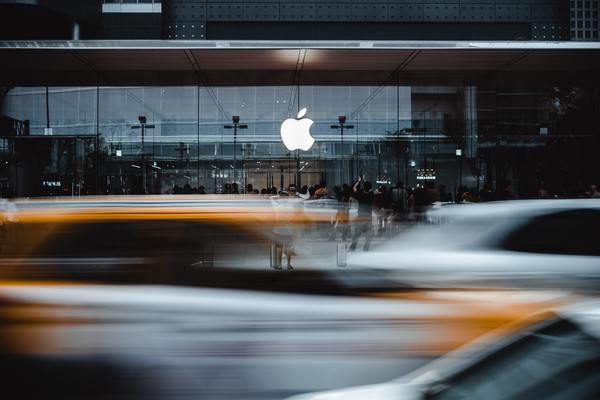 Kia and Apple build up supply chain for rumored Apple car