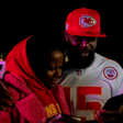 Super Bowl viewers offered 5G interactive experiences - SportsPro Media