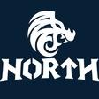 North Esports shuts down due to COVID-19 pandemic   GINX Esports TV