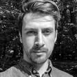 'Inclusive Design is designing for everyone' — Interview with Emilio Jéldrez, Senior UX Designer at King