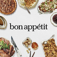 The Test Kitchen At Bon Appétit