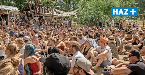 Musikfestivals wollen Unterstützung vom Land