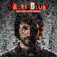 Carry You Home - song by James Blunt   Spotify