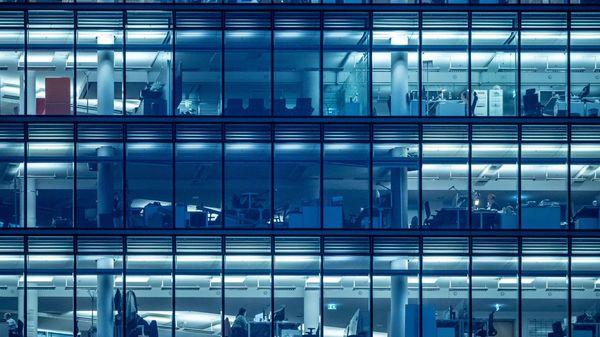 """Umfrage: Angestellte wünschen sich Chefs mit """"Herz-Qualitäten"""""""