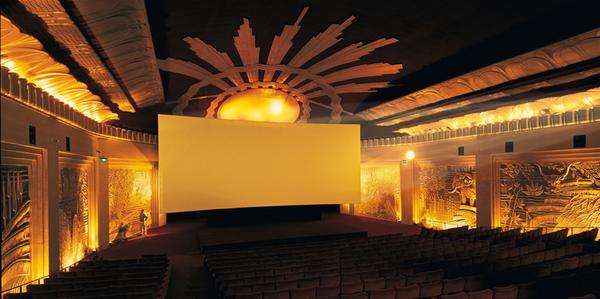 Belgische bioscoopsector pleit voor overheidssteun en heropening met open brief | Vertigo