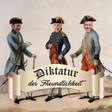 1. Scheiße 2. Teuer - Christoph Rendel, Ferdinand Sacksofsky, Sebastian Holzhüter   Podcast on Spotify
